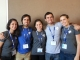 StandWithUs Israel in Focus Conference 1_r