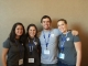 StandWithUs Israel in Focus Conference 2_r
