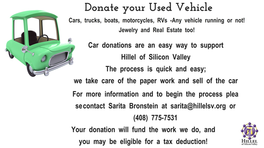 Donate your Used Vehicle (10)_001