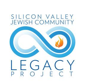 legacylogofinal (3)