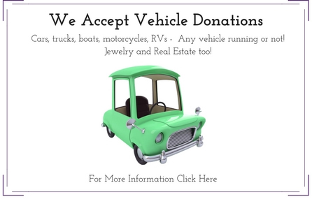 Donate your Used Vehicle (2)