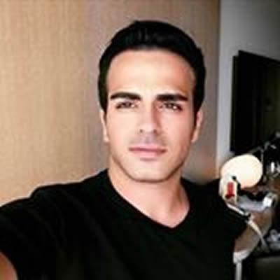 Yarin Yosef Shachagi